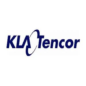 KLA Tencor Software Recruitment 2021