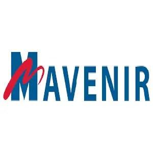 Mavenir Systems Freshers Recruitment 2021