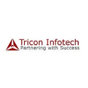 Tricon Infotech Freshers Recruitment 2021