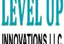 Level Innovations Recruitment Drive 2021