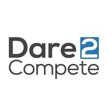 D2C Recruitables Off Campus Hiring 2021
