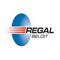 Regal Beloit Recruitment 2021