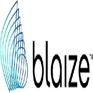 Blaize Off Campus Drive 2021