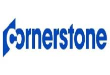 Cornerstone Recruitment 2021