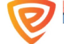 Ezetap Mobile Solutions Recruitment 2021
