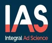 Integral Ad Science Recruitment 2021