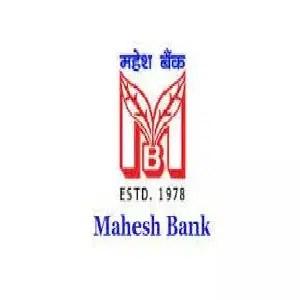 AP Mahesh Co Operative Urban Bank Recruitment 2021