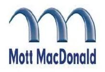 Mott MacDonald Recruitment Drive 2021