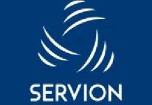 Servion Recruitment 2021