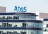 Atos Syntel Off Campus Drive 2021