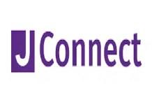Jconnect Infotech Off Campus Drive 2021