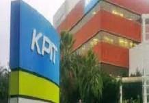 KPIT Technologies Off Campus Drive 2021