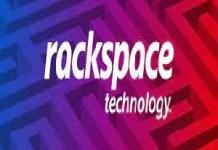 Rackspace Technology Off Campus Drive 2021