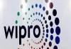 Wipro WILP Off Campus Hiring 2022