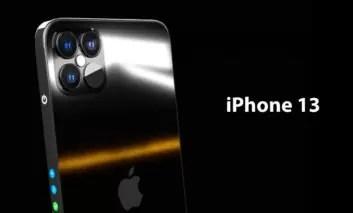 iPhone 13 e iPhone SE3, rumors a pochi giorni dalla presentazione di iPhone 12