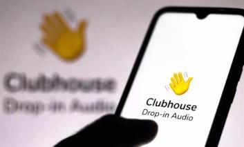 Clubhouse, spopola il nuovo social network.