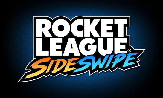 Rocket League Sideswipe in arrivo su iOS