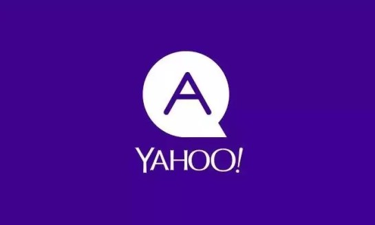 Chiude Yahoo Answers dal 4 maggio