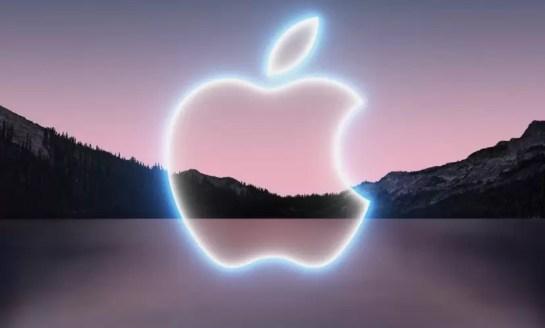 Evento Apple: Questa sera la possibile presentazione di iPhone 13