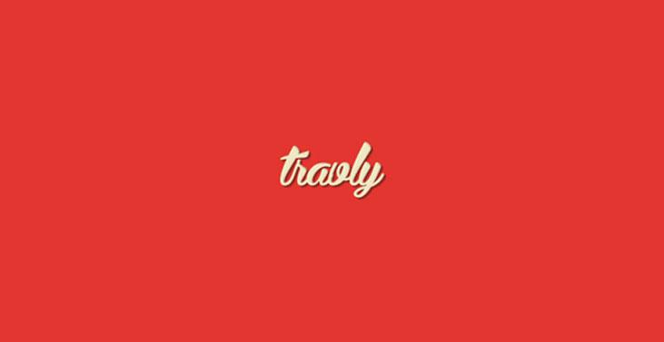 Travly.