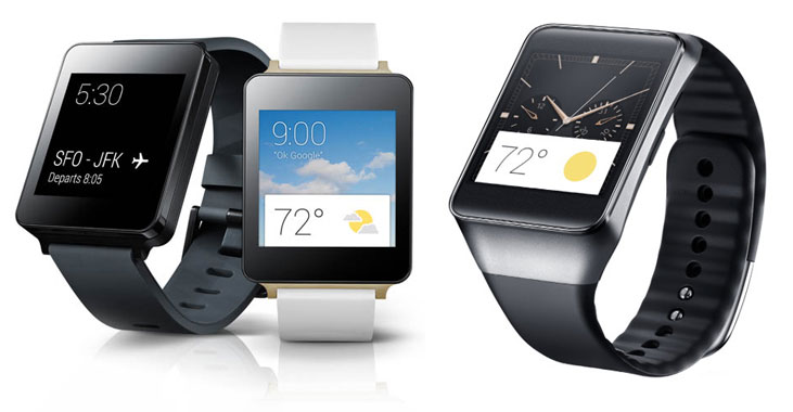 Android-Wear-Google-IO_4