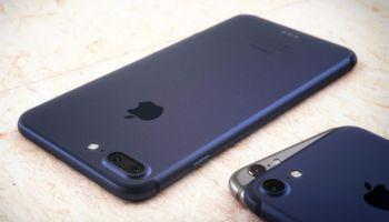 Everything You Need To Know About The IPhone 7 Rumors Roundup