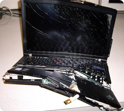 broken_laptop01