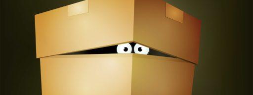 OS X Hidden Folders