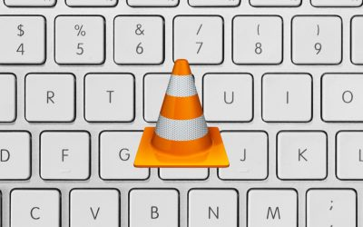 The Most Useful VLC Keyboard Shortcuts for OS X and Windows