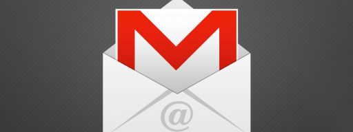 Gmail Tabbed Inbox Update