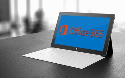 Office 365 Sales
