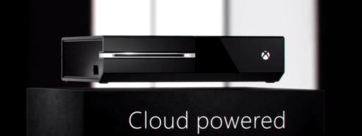 Xbox One Servers