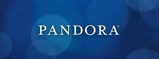 Pandora Listening Limit