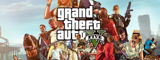 Grand Theft Auto V Xbox 360 Don't Install Second Disc