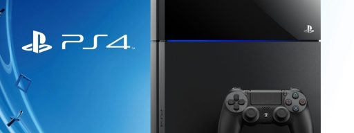 Sony PS4 FAQ