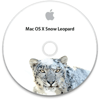 2006 iMac Upgrade Core 2 Duo SSD Snow Leopard