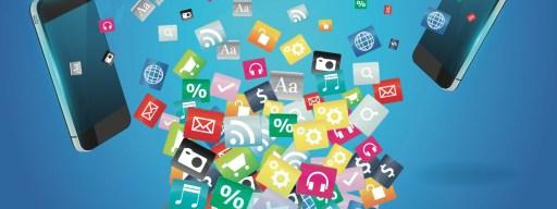 iOS App Store 1 Million