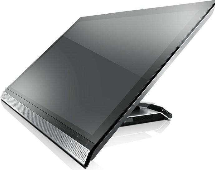 Lenovo ThinkVision PB287Q