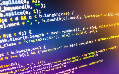 Close Div or Menu On Click Outside w/ Javascript