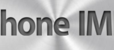 iphone_status_check