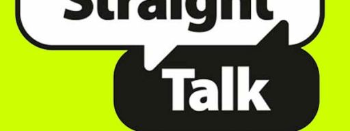 Straight-Talk