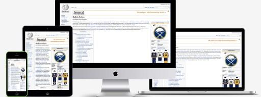 iOS OS X Desktop Site Wikipedia