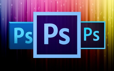 creative cloud older versions photoshop