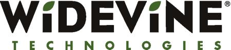 widevine-technologies