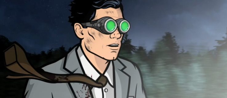 archer-night-vision-retinas