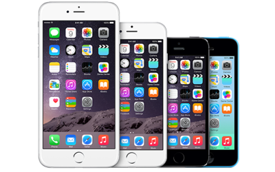 how to get a google phone number for iphone