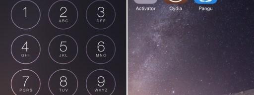 iOS-8-Jailbreak-passcode-fix-cydia
