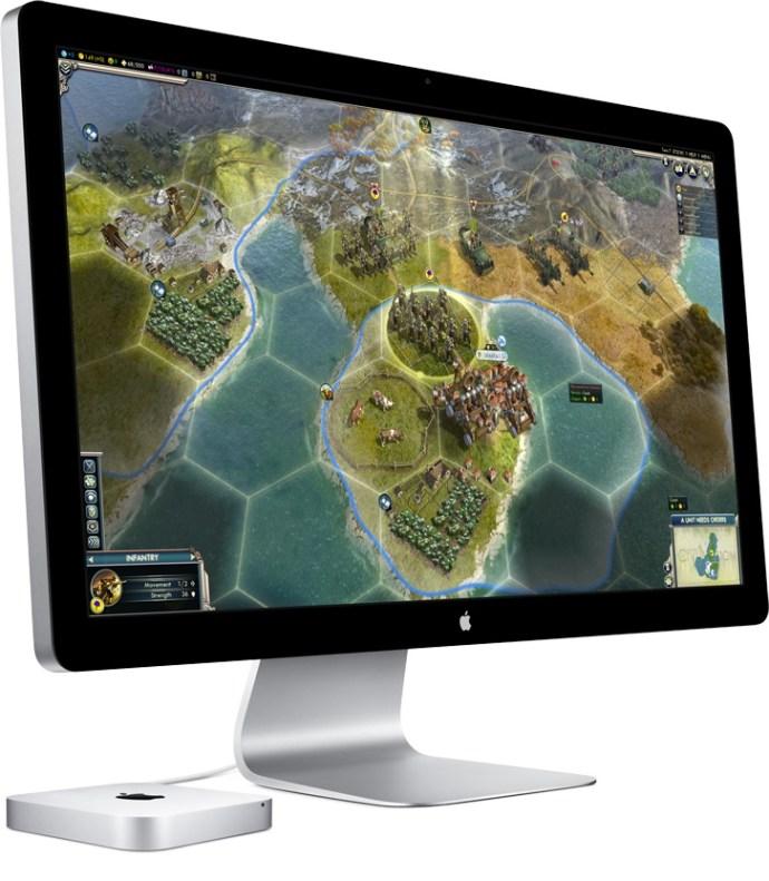 mac-mini-gaming-civ5