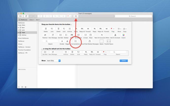 osx-mail-customize-toolbar