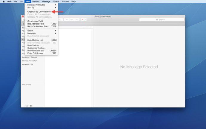 osx-mail-organize-by-conversation